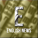 English Newspapers - India icon