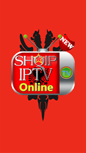 Download IPTV Shqip Falas For PC Windows and Mac apk screenshot 6