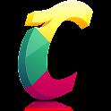 Clipart - Free Clip Art App icon