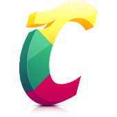 Clipart - Free Clip Art App