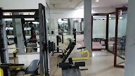 Bodyline Gym  photo 2