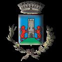 Torre de' Busi Smart icon