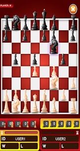 Free Chess App Latest Version  Download For Android 4