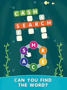 Game Crossword out of the words APK for Windows Phone