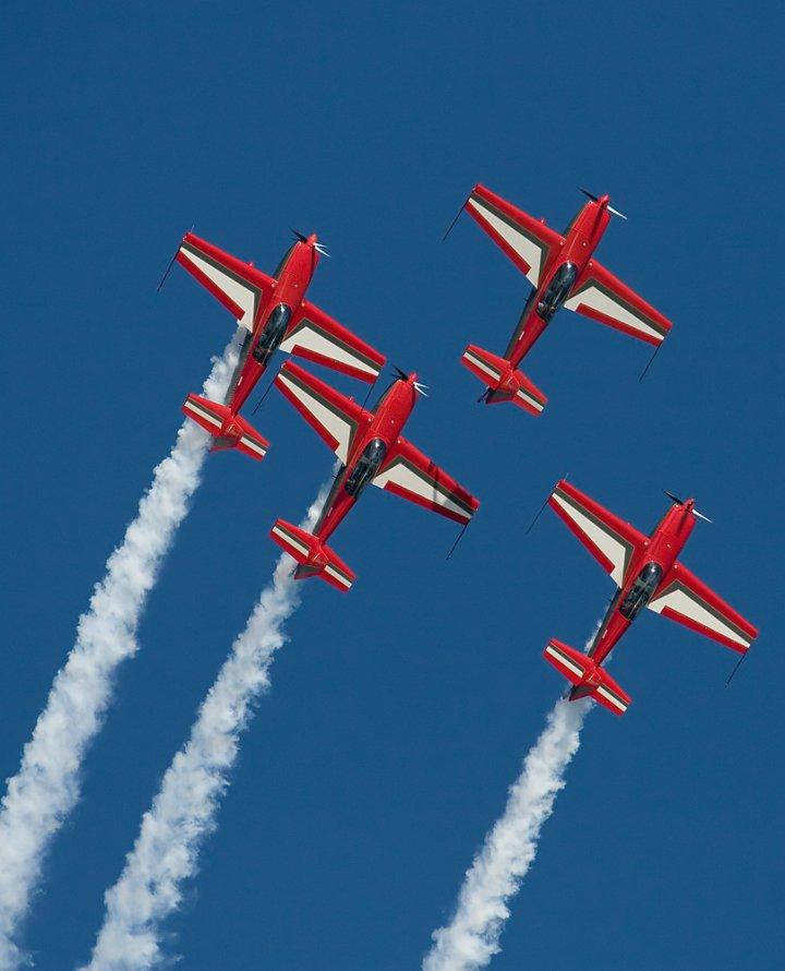 Red Air di maurovtl