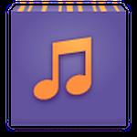 MusicBrainz Android 2.4