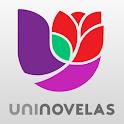 UniNovelas