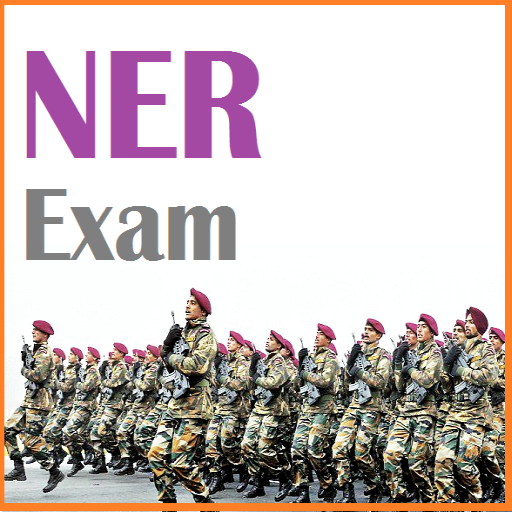 NER Army Exam - Apps on Google Play