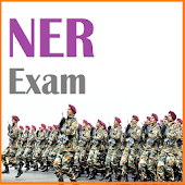 NER Army Exam