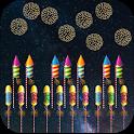 Fireworks Piano icon