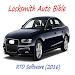 Locksmith Auto Bible Demo Icon