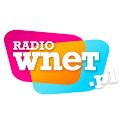 WnetPlayer - Radio Wnet icon
