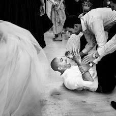 ช่างภาพงานแต่งงาน Ivelin Iliev (iliev) ภาพเมื่อ 13.06.2019