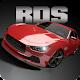 Real Drift Simulator Download on Windows