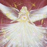 Сонник ангел