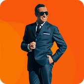 Instant OSS 117 - Soundboard Android APK Download Free By Antoine Auffray