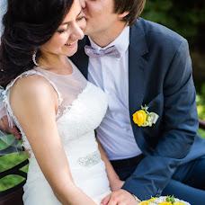 Wedding photographer Maksim Serbulov (serb9). Photo of 24.08.2015