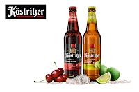 Angebot für Köstritzer Limette / Kirsche 6er im Supermarkt