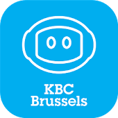 KBC Brussels K'Ching
