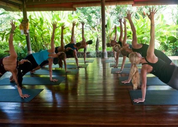 Seminyak-Yoga-Shala
