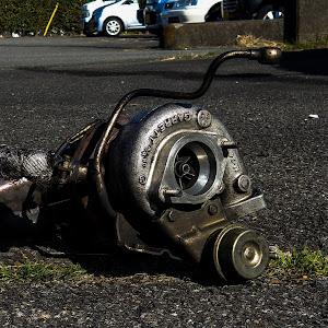 ミラ L250Vのカスタム事例画像 Takao 11/6に携帯壊れて再アカウントさんの2020年02月03日08:19の投稿
