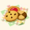 すごいクッキー