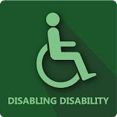 Disabling Disability