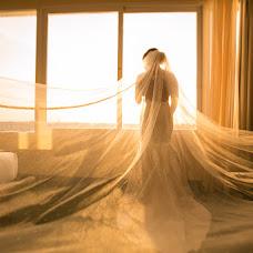 Wedding photographer Leonardo Fonseca (fonseca). Photo of 04.12.2017