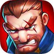 Download Game Doom watch APK Mod Free