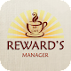 Download My Cafe Rewards Manager For PC Windows and Mac