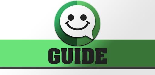 Guide For Wechat Friend Radar แอป (APK) ดาวน์โหลดได้ฟรีสำหรับ Android/PC/Windows screenshot
