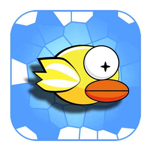 Snappy Bird (Hungry Snake) (game)