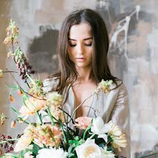 Wedding photographer Maksim Gorbunov (GorbunovMS). Photo of 23.12.2017