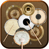 Real Drum Kit APK