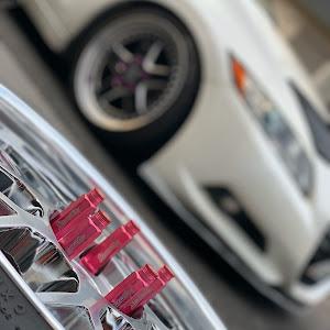 CR-Z ZF1 アルファのカスタム事例画像 澪亜@相互フォローさんの2020年06月06日20:13の投稿