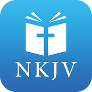 App Icon for NKJV Bible App in Czech Republic Play Store