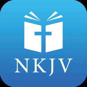 NKJV Bible Gratis