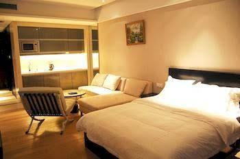 Kending Apartment Hotel - Hangzhou