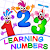 Learning numbers for kids! Writing Counting Games! file APK for Gaming PC/PS3/PS4 Smart TV