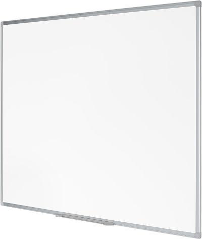 Whiteboard Earth Lackerad 1500