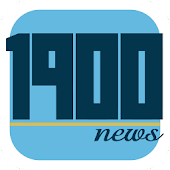 Biancocelesti News