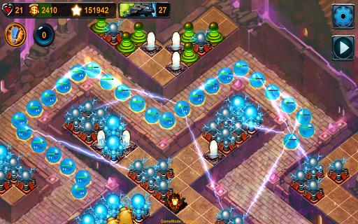 Element TD  screenshots 19