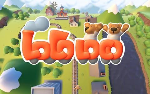 Loco Loco v1.24 (Mod)