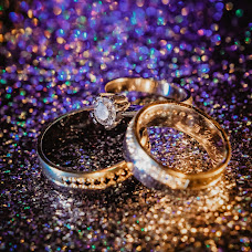 Wedding photographer Victoria Priessnitz (priessnitzphoto). Photo of 20.07.2019