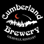 Logo of Cumberland Moonbow Wit