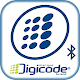 Download Digicode For PC Windows and Mac