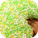 Slime Wallpapers icon