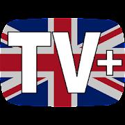 App TV Guide UK free APK for Windows Phone