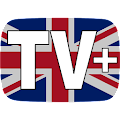 TV Guide UK free APK