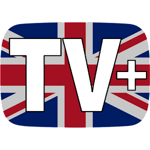 Image result for free uk tv